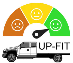 UP_FIT_experiance_good