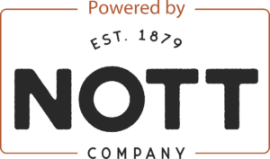 powered_by_Nott